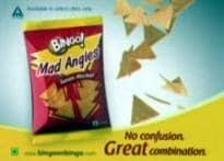 Big idea behind the Bingo ad