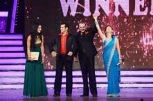 Bigg Boss winner Juhi says honesty key to win