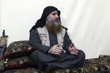 Wary of Traitors, Slain Islamic State Chief Baghdadi Disguised Himself as a Shepherd in Last Days