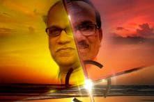 Goa Election Results 2017: Congress, BJP Neck-and Neck; CM Laxmikant Parsekar Loses