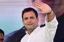 Rahul Gandhi Embarks on Two-day Karnataka Tour from Tuesday