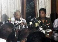 Lanka PM regrets expulsion of Tamils