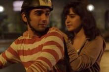 Netflix's New Film Maska Promises to Celebrate Mumbai's Parsi Heritage with Prit Kamani and Shirley Setia