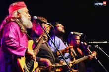Taalbelia: A Music-Cum-Ethnic Extravaganza From Rajasthan