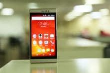 Panasonic Eluga A2 Review: Fails to Make a Mark