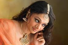 Shobana to direct her next venture