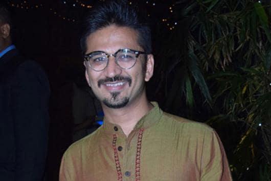 31. Amit Trivedi - Rs 25.28 cr. (Image: Yogen Shah)