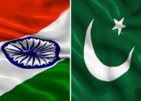 No Kashmir talk at UN, India to Pak