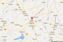 Heat wave sweeps Rajasthan, Kota remains hottest at 41.4 degree Celsius