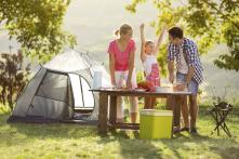 Planning a Picnic This Summer? Know How to Keep The Food Safe