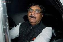 Absence of Deshmukh-Munde being felt in Maharashtra Assembly elections