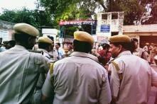 Asaram Rape Case Verdict: Heavy Security Deployed in Jodhpur