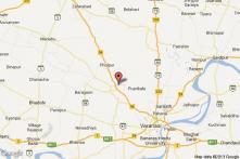 First Haj flight to take off from Varanasi's Babatpur Airport on September 7