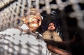 CBI Wants to Humiliate Me by Keeping me in Jail, Chidambaram Tells Supreme Court