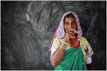 Number of Women Candidates Contesting Lok Sabha, Assembly Elections Increasing in Arunachal Pradesh