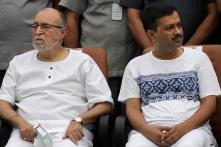 LG Objects to AAP's Health Scheme, Calls For 'Income Criteria'