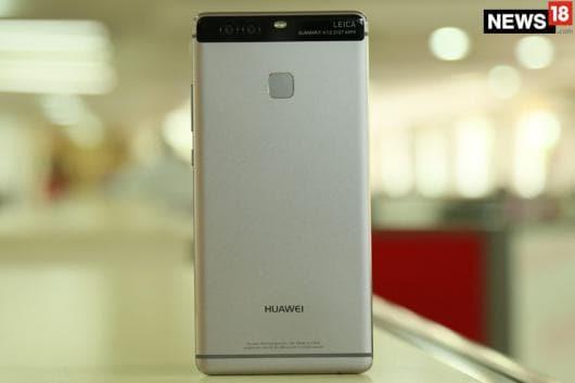 Huawei-P9-Leica-Camera-2