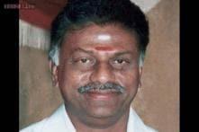 Tamil Nadu CM Panneerselvam urges Modi to secure release of 14 fishermen held by Sri Lanka