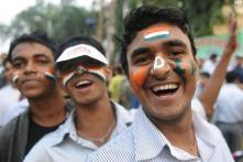 Nagpur may host third India-New Zealand Test
