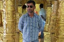 Bengaluru-based Journalist Found Hanging at Home, Probe Underway