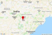 Gunderdehi Election Result 2018 Live Updates: Kunwer Singh Nishad of Congress Wins