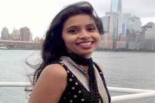 Devyani issue shouldn't derail India ties: US