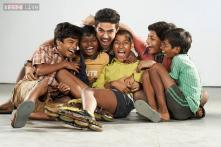 'Hawaa Hawaai': 5 reasons why parents must take their children to watch the movie