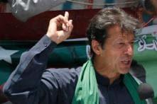 Pakistan Supreme Court summons Imran Khan for contempt hearing