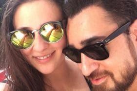 Avantika Malik Shares Cryptic Post, Talks About 'Ideal Love'