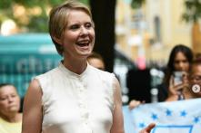 Sex and the City Star Cynthia Nixon Identifies Herself Queer Instead of Lesbian'