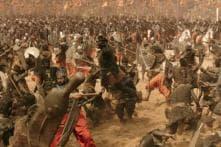 'Bahubali 2' to resume shooting in September, says lead actor Prabhas