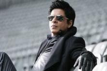 Has Ranveer Singh Replaced Shah Rukh Khan in 'Don 3'? Farhan Akhtar Clears the Air