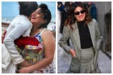 Mamma, Give Me a Break, Says Priyanka Chopra When Madhu Chopra Asked Her About Pregnancy Rumours