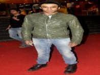 Kalki Koechlin, Vishal Bhardwaj: Stars come to cheer Madhuri Dixit at the premiere of 'Dedh Ishqiya'
