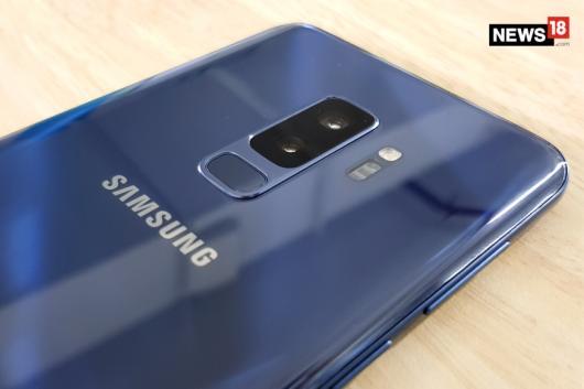 Samsung Electronics, Samsung Galaxy, Samsung Galaxy S9 Plus, Galaxy S9 Plus, Galaxy S9+, Galaxy S9+ review,Galaxy S9 review, Galaxy S9 plus full review, Galaxy S9+ specs, Galaxy S9 price, technology news