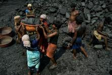 Thermal Coal Imports Rise Over 15% in First Quarter: Trader
