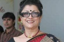 Aparna Sen's film to flag off Florence festival