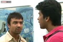 Khatron Ke Khiladi: When Kushal saw me, he quit the show, says Ajaz Khan