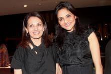 StarGaze: Imran, Kareena's incredible chemistry and more
