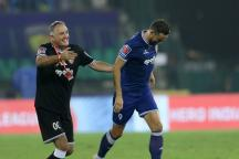 ISL 2019-20: Resurgent Chennaiyin FC Host Struggling NorthEast United FC