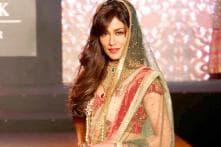 AICW 2015: Aditi Rao Hydari to Chitrangada Singh; day 4 was all about Bollywood divas