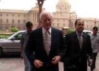 Indo-US N-deal hangs in balance