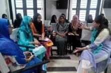 Kerala Muslims: The Pilgrims' Progress