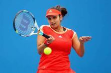 Sania-Elena pair reaches Aus Open semis