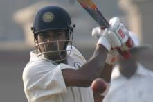 Tamil Nadu Stalwart Badrinath Calls Stumps on First-Class Career