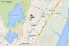 Charred body of a 23-year-old Hyderabad woman found in Mumbai