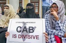 Delhi Police Denies Permission to AISA, Swaraj Abhiyan for Anti-CAA March in Delhi