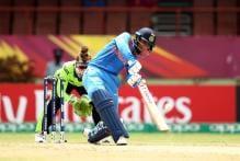 WATCH | We Knew We Had to Reach Semis After Asia Cup Debacle: Smriti Mandhana