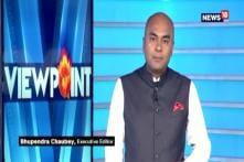 Viewpoint: Fresh Twist in Rafale & India's #MeToo Tsunami