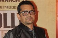 After Aamir Khan, Ekta Kapoor Breaks Ties With Subhash Kapoor, Sacks Him From Web Series